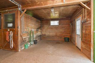 Photo 7: 348536 15 Sideroad in Mono: Rural Mono Property for sale : MLS®# X4465634