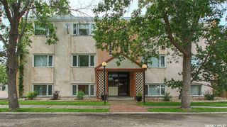 Main Photo: 5 6 NEILL Place in Regina: Douglas Place Residential for sale : MLS®# SK840076