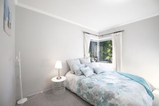 Photo 7: 4642 W 15TH Avenue in Vancouver: Point Grey House for sale (Vancouver West)  : MLS®# R2611091