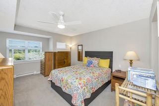 Photo 13: 209 4480 Chatterton Way in : SE Broadmead Condo for sale (Saanich East)  : MLS®# 884615