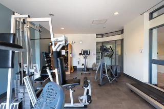 """Photo 26: 701 4425 HALIFAX Street in Burnaby: Brentwood Park Condo for sale in """"Polaris"""" (Burnaby North)  : MLS®# R2608920"""