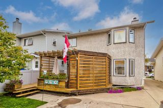 Photo 39: 84 Deerpath Road SE in Calgary: Deer Ridge Detached for sale : MLS®# A1149670