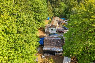 Photo 18: 4560 Cowichan Lake Rd in Duncan: Du West Duncan House for sale : MLS®# 875613