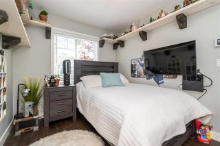 """Photo 26: 108 4401 BLAUSON Boulevard in Abbotsford: Abbotsford East Townhouse for sale in """"Sage at Auguston"""" : MLS®# R2580071"""