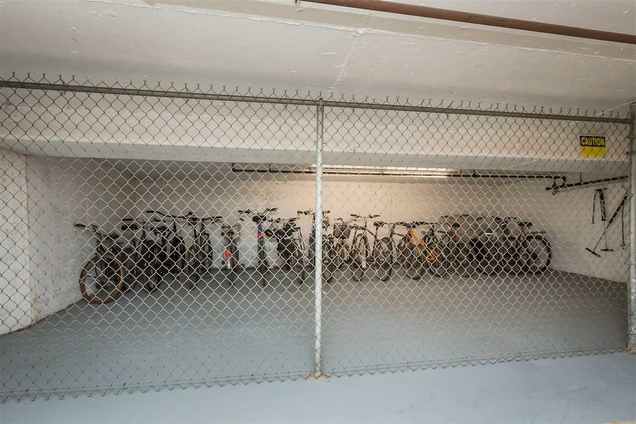 Photo 43: Photos: 1703 11920 100 Avenue in Edmonton: Zone 12 Condo for sale : MLS®# E4233731