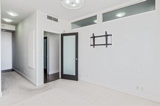Photo 20: 1606 530 12 Avenue SW in Calgary: Beltline Apartment for sale : MLS®# A1119139