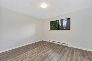 Photo 6: 1580 Gordon Pl in : Du Cowichan Bay House for sale (Duncan)  : MLS®# 863302