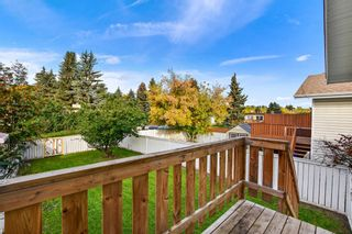 Photo 12: 5816 60 Avenue: Red Deer Semi Detached for sale : MLS®# A1149558