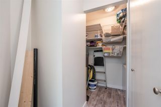 """Photo 14: 110 2150 BRUNSWICK Road in Vancouver: Mount Pleasant VE Condo for sale in """"Mt Pleasant Place"""" (Vancouver East)  : MLS®# R2590208"""