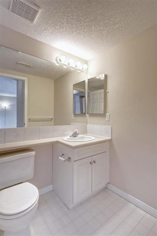 Photo 20: 324 Prominence Heights SW in Calgary: Patterson Row/Townhouse for sale : MLS®# A1071235