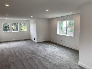 Photo 6: 6311 BURDETT Road in Sechelt: Sechelt District House for sale (Sunshine Coast)  : MLS®# R2481889