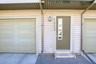 Photo 34: 1823 Copperfield Boulevard SE in Calgary: Copperfield Row/Townhouse for sale : MLS®# A1149054