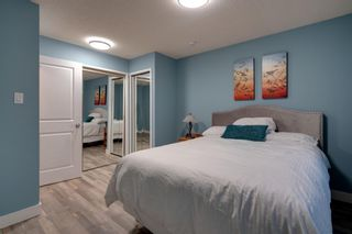 Photo 22: 164 Berwick Drive NW in Calgary: Beddington Heights Detached for sale : MLS®# A1095505
