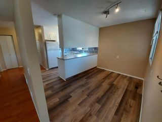 Photo 25: 2 Edgedale Court NW in Calgary: Edgemont Semi Detached for sale : MLS®# A1129985