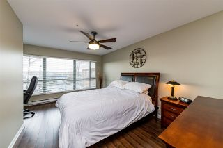 """Photo 16: P11 223 MOUNTAIN Highway in North Vancouver: Lynnmour Condo for sale in """"Mountain View Village"""" : MLS®# R2554173"""