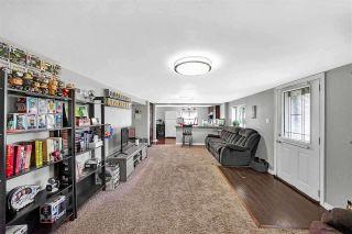 Photo 16: 11388 124 Street in Surrey: Bridgeview House for sale (North Surrey)  : MLS®# R2472150
