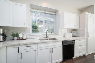 "Photo 14: 29 15288 36 Avenue in Surrey: Morgan Creek House for sale in ""Cambria"" (South Surrey White Rock)  : MLS®# R2608486"