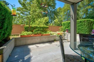 "Photo 20: 119 10707 139 Street in Surrey: Whalley Condo for sale in ""Aura II"" (North Surrey)  : MLS®# R2602215"