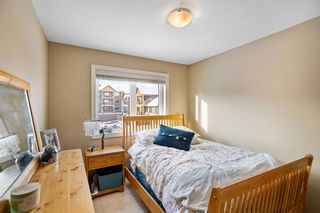 Photo 21: 309 Valley Ridge Manor NW in Calgary: Valley Ridge Row/Townhouse for sale : MLS®# A1068398