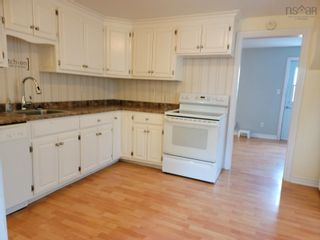 Photo 5: 9 Belgium Street in Reserve Mines: 203-Glace Bay Residential for sale (Cape Breton)  : MLS®# 202124556
