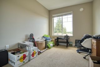 """Photo 13: 6 6233 TYLER Road in Sechelt: Sechelt District Townhouse for sale in """"THE CHELSEA"""" (Sunshine Coast)  : MLS®# R2470875"""