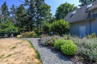 Photo 65: 1025 Vega Rd in : CV Comox Peninsula House for sale (Comox Valley)  : MLS®# 882416