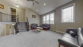 Photo 20: 44 Carrington Circle NW in Calgary: Carrington Detached for sale : MLS®# A1082101