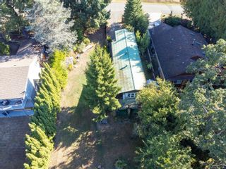 Photo 18: 4649 McQuillan Rd in : CV Courtenay East Manufactured Home for sale (Comox Valley)  : MLS®# 885887