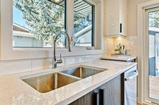 Photo 21: 464 Oakridge Way SW in Calgary: Oakridge Detached for sale : MLS®# A1072454