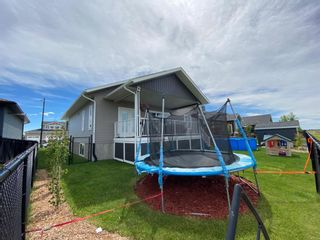 Photo 35: 12 Wigham Close: Olds Detached for sale : MLS®# A1019811