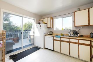 Photo 16: 3944 Rainbow St in : SE Swan Lake House for sale (Saanich East)  : MLS®# 876629