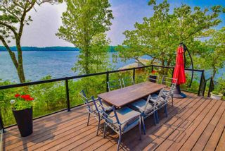 Photo 22: 18 Rush Bay road in SW of Kenora: Recreational for sale : MLS®# TB212721