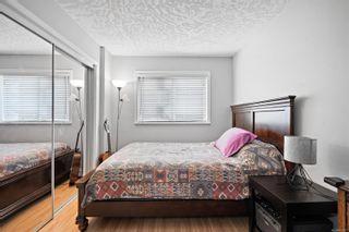 Photo 25: 102 331 E Burnside Rd in : Vi Burnside Condo for sale (Victoria)  : MLS®# 853671