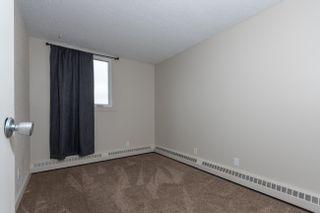 Photo 15: 1403 9916 113 Street NW in Edmonton: Zone 12 Condo for sale : MLS®# E4261317