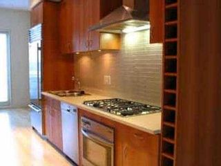 """Photo 4: 2 1425 W 11TH AV in Vancouver: Fairview VW Townhouse for sale in """"FAIRVIEW"""" (Vancouver West)  : MLS®# V522121"""