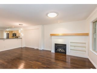 """Photo 21: 46 19250 65 Avenue in Surrey: Clayton Townhouse for sale in """"Sunberry Court"""" (Cloverdale)  : MLS®# R2621146"""