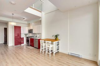 Photo 8: 401 2250 COMMERCIAL Drive in Vancouver: Grandview Woodland Condo for sale (Vancouver East)  : MLS®# R2609860