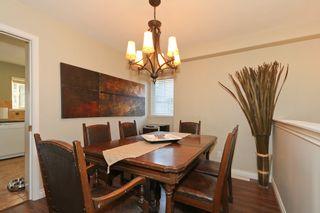 Photo 2: 6 11165 Gilker Hill Road in KANAKA CREEK ESTATES: Home for sale : MLS®#  V930024