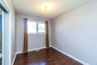Photo 12: 624 KERRY Street in Prince George: Lakewood House for sale (PG City West (Zone 71))  : MLS®# R2612111