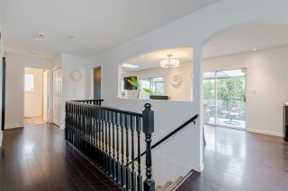 Photo 12: 6223 192ND Street in Surrey: Cloverdale BC House for sale (Cloverdale)  : MLS®# R2539766
