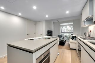 """Photo 6: 306 889 PACIFIC Street in Vancouver: Downtown VW Condo for sale in """"The Pacific"""" (Vancouver West)  : MLS®# R2610725"""