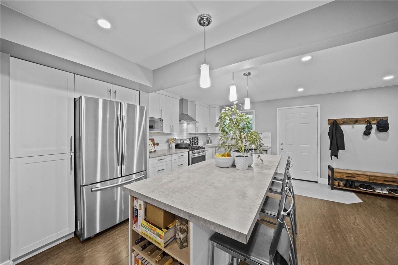 Main Photo: 4484 52A Street in Delta: Delta Manor House for sale (Ladner)  : MLS®# R2536160
