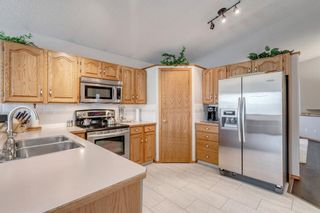 Photo 13: 60 Woodside Crescent NW: Airdrie Detached for sale : MLS®# A1110832