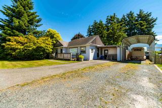 Photo 24: 7416 SHAW Avenue in Chilliwack: Sardis East Vedder Rd House for sale (Sardis)  : MLS®# R2595391