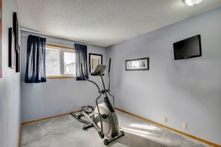 Photo 21: 539 Brookpark Drive SW in Calgary: Braeside Detached for sale : MLS®# A1077191