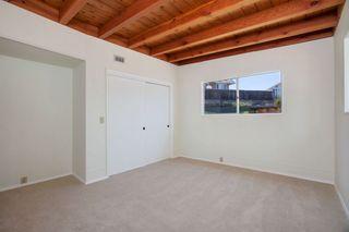 Photo 12: EL CAJON House for sale : 4 bedrooms : 156 S Westwind Dr