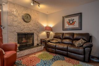 Photo 7: 292 Midpark Gardens in Calgary: Midnapore Semi Detached for sale : MLS®# A1050696