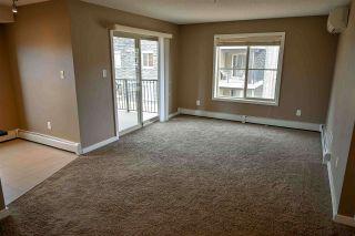 Photo 10: 217 1060 MCCONACHIE Boulevard in Edmonton: Zone 03 Condo for sale : MLS®# E4236766
