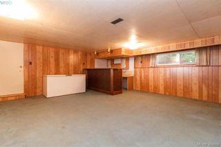 Photo 11: 8591 Lochside Dr in NORTH SAANICH: NS Bazan Bay House for sale (North Saanich)  : MLS®# 790088