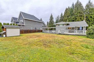 Photo 2: 850 Smith Avenue in Coquitlam: Home for sale : MLS®# R2032982
